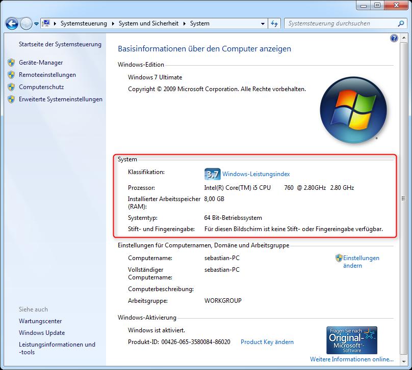 01-Windows7-Kostenlos-von-32-auf-64-Bit-Systemeigenschaften-470.png
