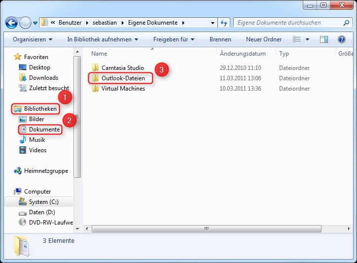 01-Outlook-2010-sichern-Outlook-Dateien-Ordner-oefffnen-470.png