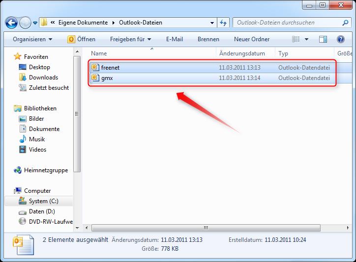 02-Outlook-2010-sichern-Outlook-Persoenliche-Ordner-speichern-470.png