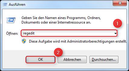 04-Outlook-2010-sichern-regedit-oeffnen-470.png