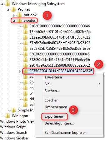 06-Outlook-2010-sichern-regedit-weitere-konten-exportieren-470.png