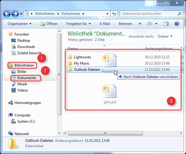 07-Outlook-2010-sichern-PST-ruecksichern-470.png