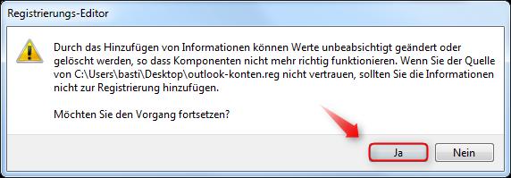 08-Outlook-2010-sichern-registry-bestaetigen-470.png