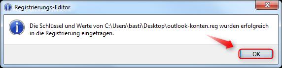 09-Outlook-2010-sichern-registry-Schluessel-hinzugefuegt-470.png