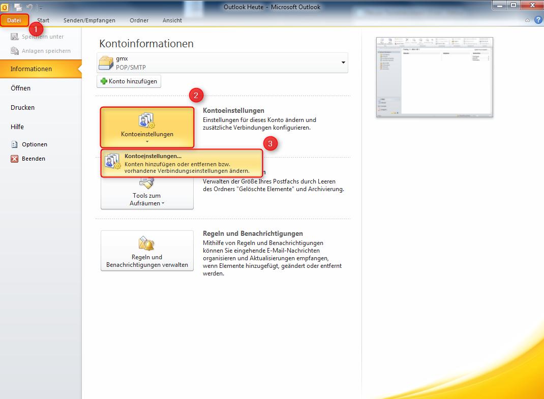 10-Outlook-2010-sichern-Kontoeinstellungen-oeffnen-470.png