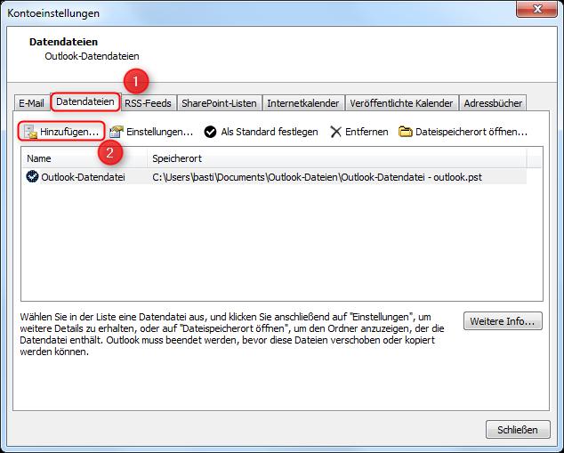 11-Outlook-2010-sichern-Kontoeinstellungen-Datendatei-hinzufuegen-470.png