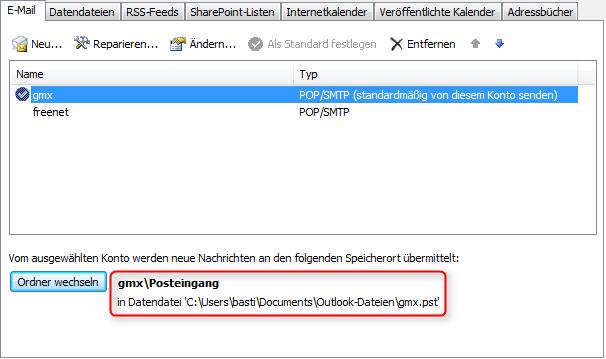 15-Outlook-2010-sichern-Kontoeinstellungen-konfiguriert-470.png