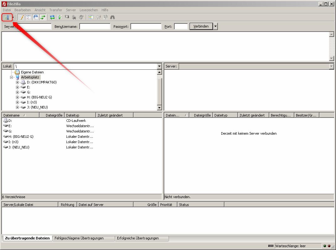 01-Mit-Filezilla-Dateien-auf-Webspace-hochladen-Servermanager-oeffnen-470.png