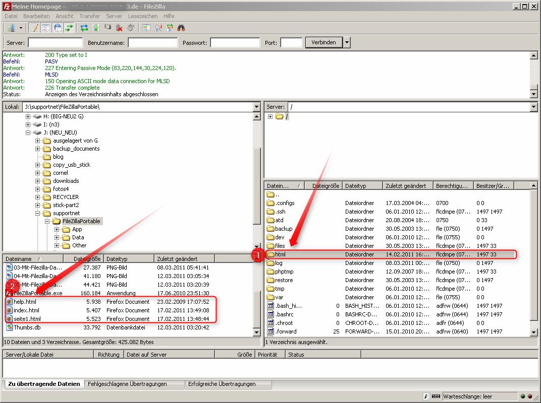 06-Mit-Filezilla-Dateien-auf-Webspace-hochladen-neuen-Odner-waehlen-470.png