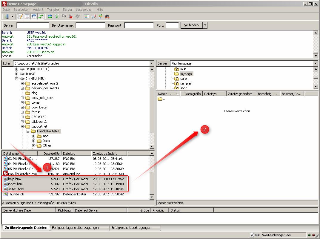 07-Mit-Filezilla-Dateien-auf-Webspace-hochladen-neuen-Upload-470.png