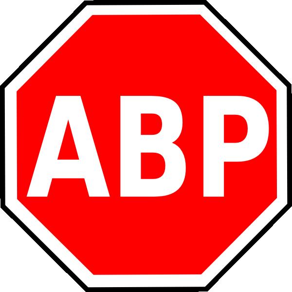 adblockplus-40.png