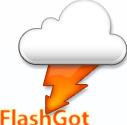 flashgot-logo-40.png