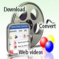 logo-downloadhelper-40.png