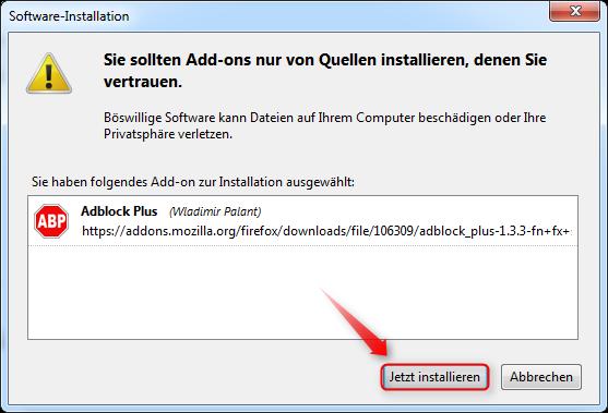 03-AddOn-Manager-Addon-installieren-470.png