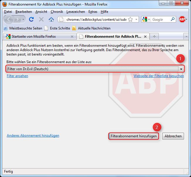 05-AddOn-Manager-Filterabonement-hinzufuegen-470.png