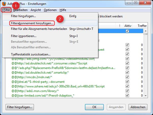 07-AddOn-Manager-Adblock-Plus-Einstellungen-Filter-hinzufuegen-470.png
