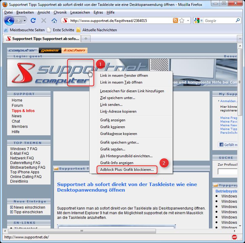 11-AddOn-Manager-Adblock-Plus-Grafik-blockieren-470.png