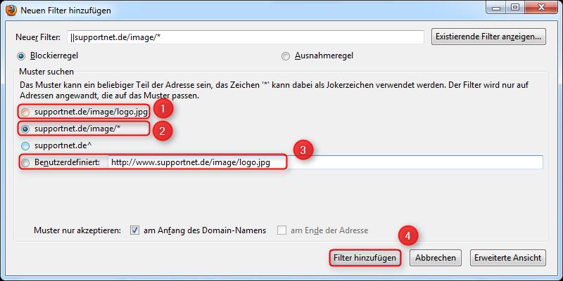 12-AddOn-Manager-Adblock-Individueller-Filter-470.png