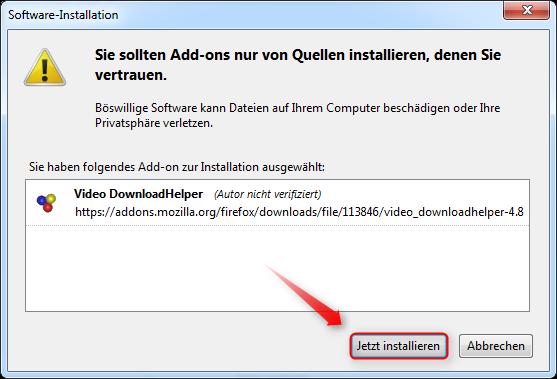 03-AddOn-Manager-Video-Downloadhelper-installieren-470.png