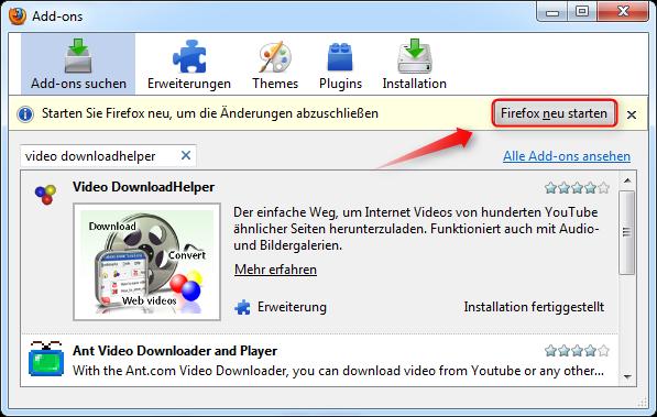 04-AddOn-Manager-Firefox-neustarten-470.png