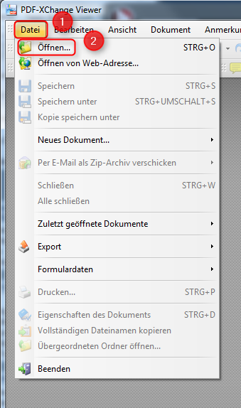 01-PDF-bearbeiten-Datei-oeffnen-470.png