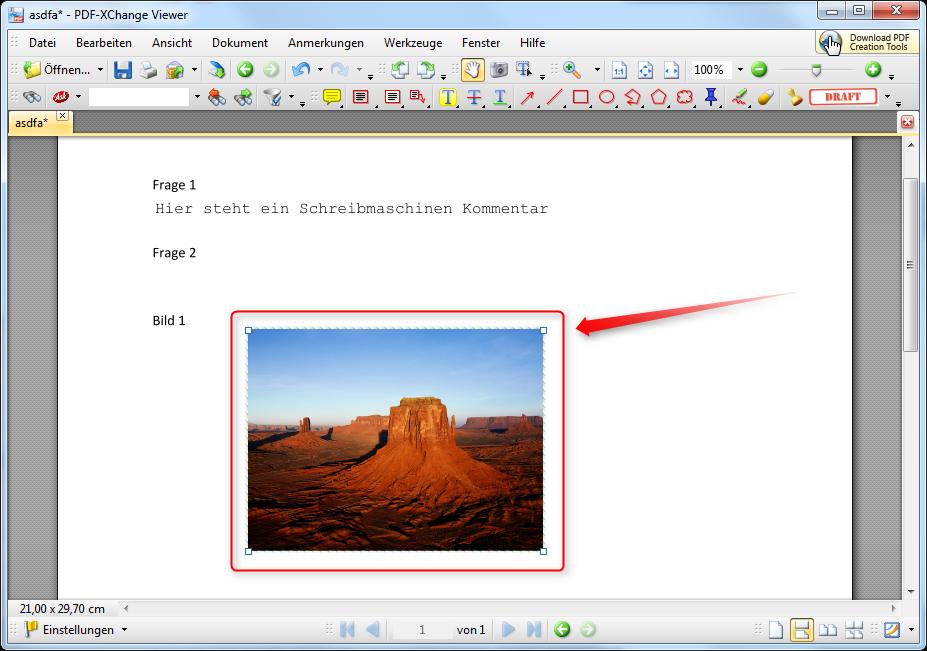 04-PDF-bearbeiten-Bild-einfuegen-470.png