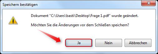 05-PDF-bearbeiten-Aenderungen-speichern-470.png