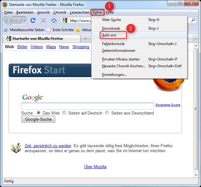 01-Screengrab-Firefox-Addon-AddOn-Manager-oeffnen-470.png