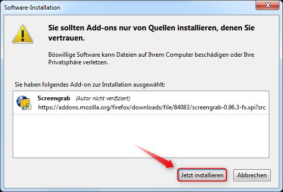 03-Screengrab-Firefox-Addon-Screengrab-installieren-470.png