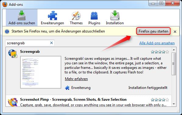 04-Screengrab-Firefox-Addon-Firefox-neustarten-470.png