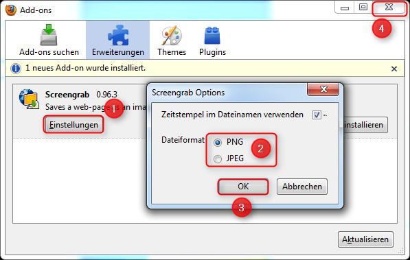 05-Screengrab-Firefox-Addon-Screengrab-konfigurieren-470.png