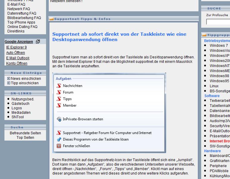 08-Screengrab-Firefox-Addon-Screengrab-sichtbarer-Bereich-470.png