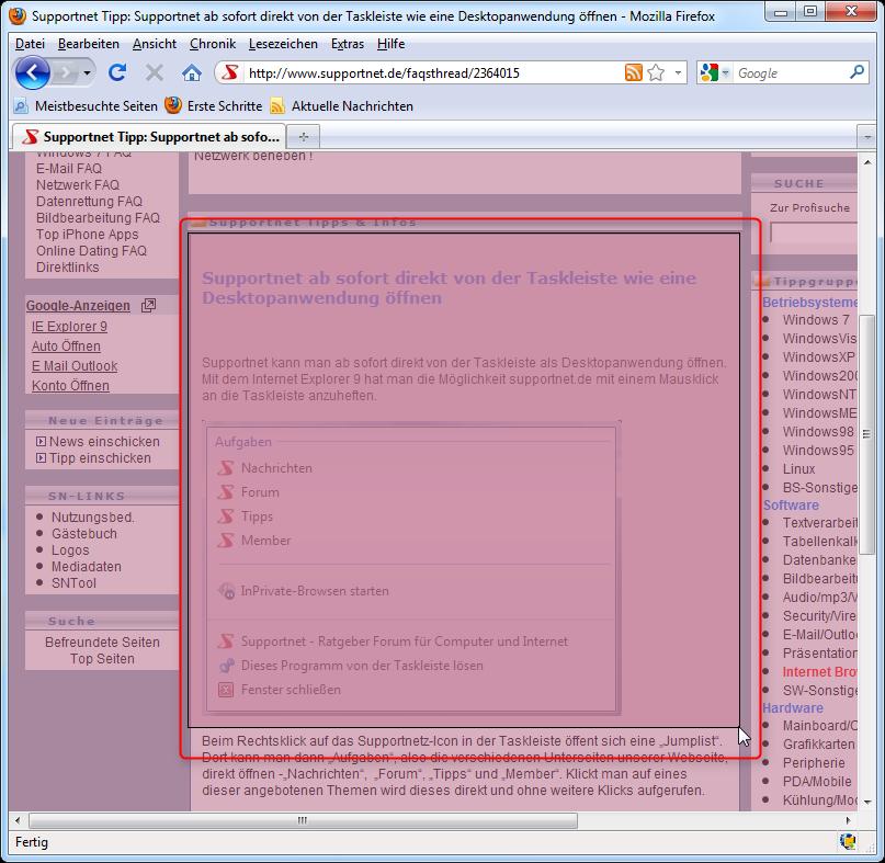 09-Screengrab-Firefox-Addon-Screengrab-Auswaehlbarer-Bereich-470.png