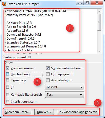 07-AddOn-Manager-Extension-List-Dumper-Moeglichkeiten-470.png
