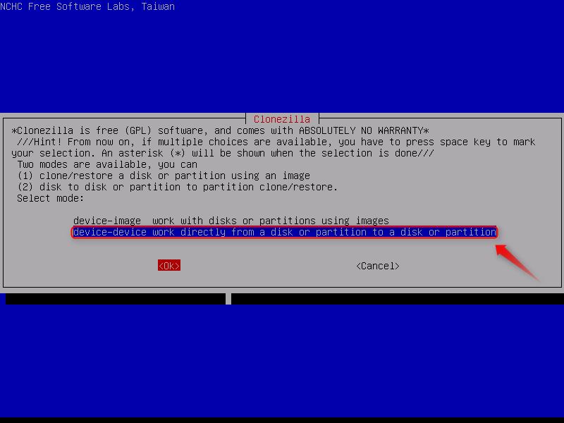06-Clonezilla-Festplatte-Klonen-Device-to-Device-470.png
