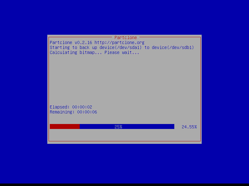 16-Clonezilla-Festplatte-Klonen-Teil-1-470.png