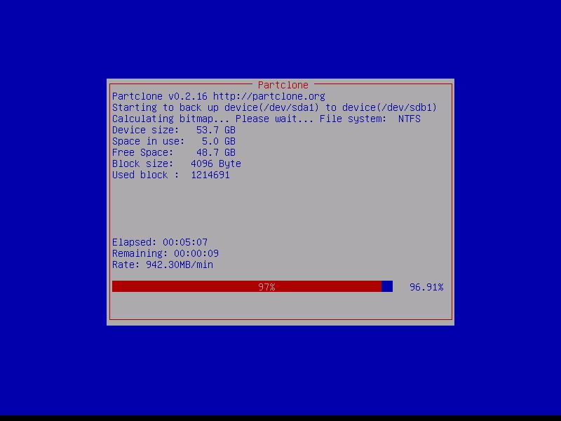 18-Clonezilla-Festplatte-Klonen-Teil-3-470.png