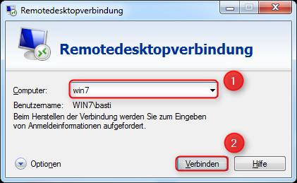 05-Remotedesktopverbindung-Windows7-Verbinden-470.png