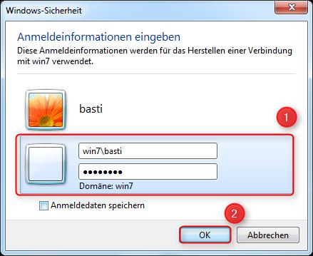 06-Remotedesktopverbindung-Windows7-anderes-Konto-verwenden-470.png