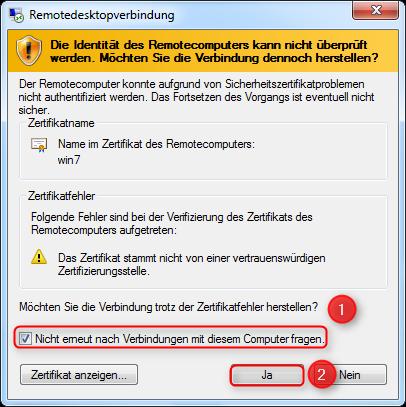 07-Remotedesktopverbindung-Windows7-Zertifkat-akzeptieren-470.png