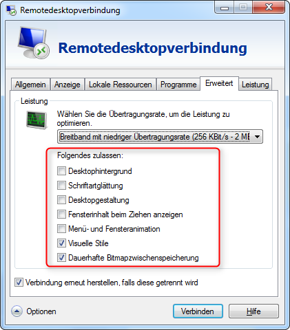 09-Remotedesktopverbindung-Windows7-Optionen-470.png