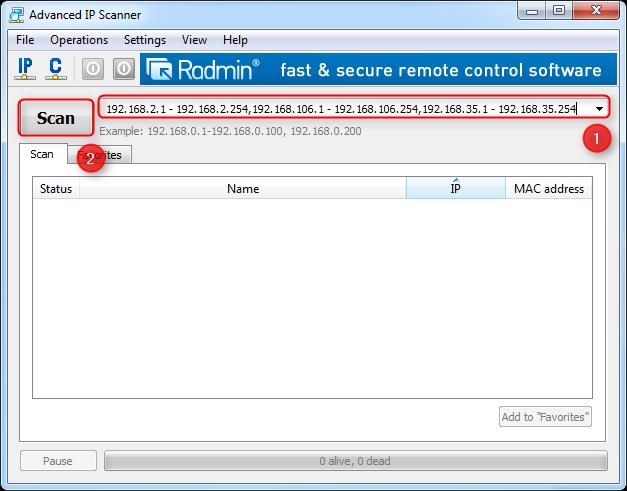01-Netzwerktools-IP-Scanner-Scan-470.png