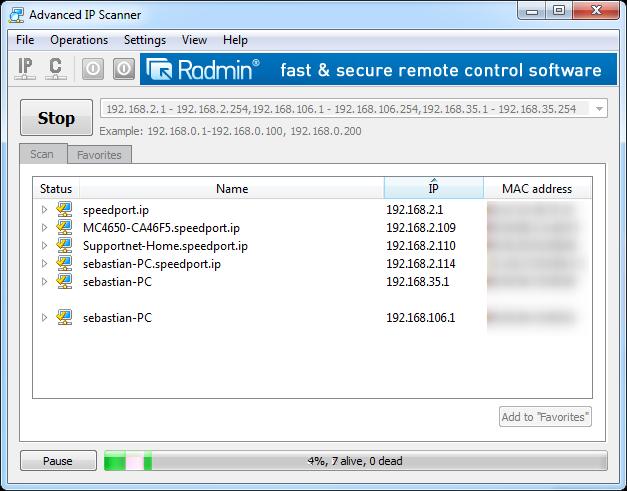 02-Netzwerktools-IP-Scanner-Scannen-Lan-470.png