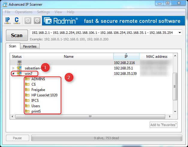 03-Netzwerktools-IP-Scanner-Freigaben-anzeigen-470.png