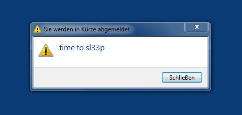 04b-Netzwerktools-IP-Scanner-Computer-herunterfahren-470.png