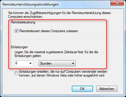 04-Remoteunterstuetzung-Optionen-470.png
