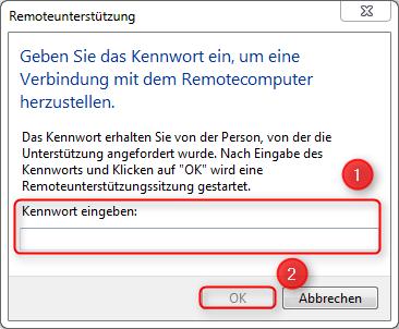 12-Remoteunterstuetzung-Einladung-Passwort-eingeben-470.png
