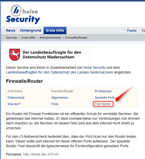 01-Firewall-Testen-Heise-470.png