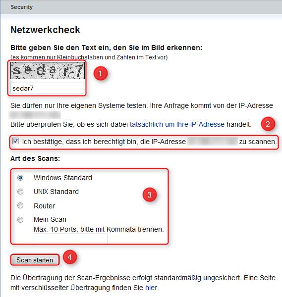 02-Firewall-Testen-Heise-Einstellungen-470.png