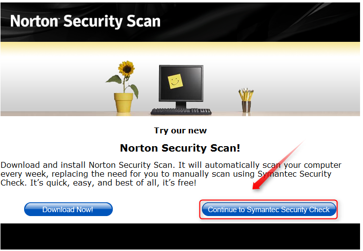 04-Firewall-Testen-Norton-Test-470.png